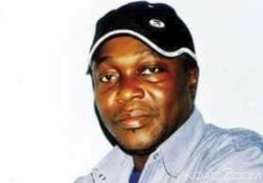 Côte d'Ivoire: Décès de N'Guessan Santa à Abidjan