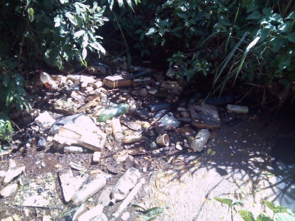 Burkina Faso: Lutte contre la dengue, campagne de destruction des gîtes larvaires