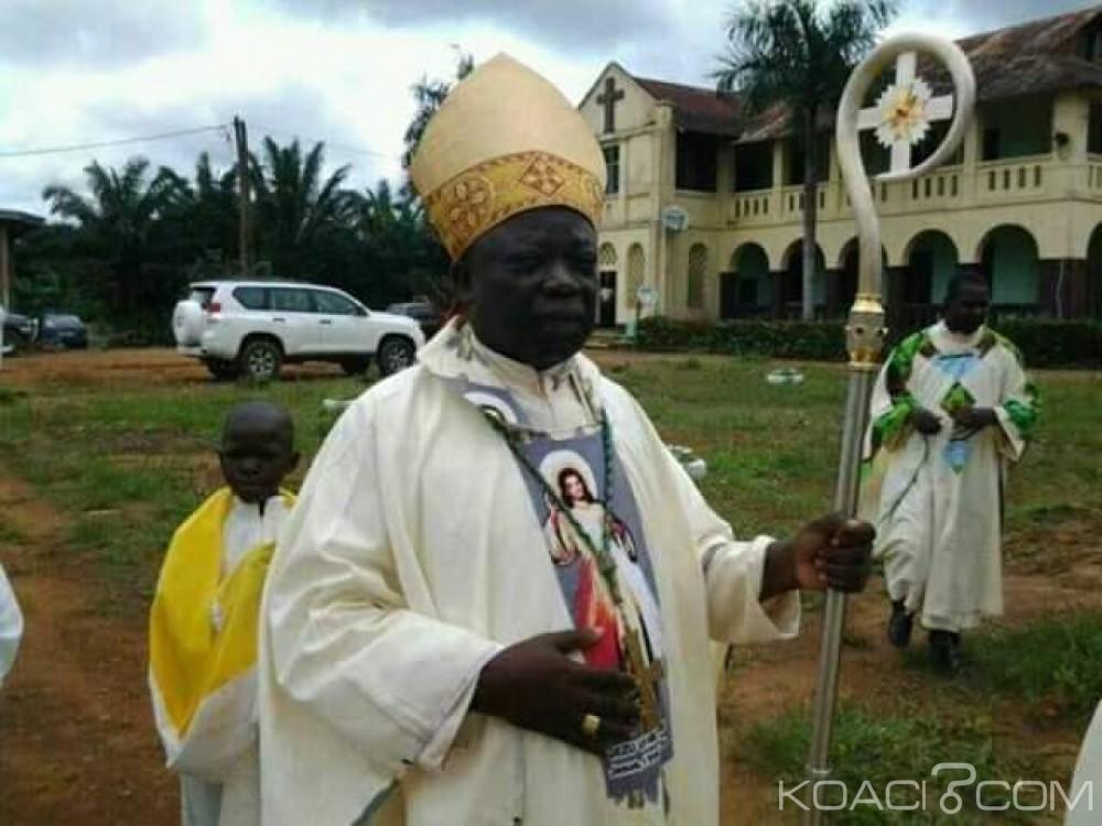 Cameroun: Un nouveau décès  frappe le sommet de  l'église catholique