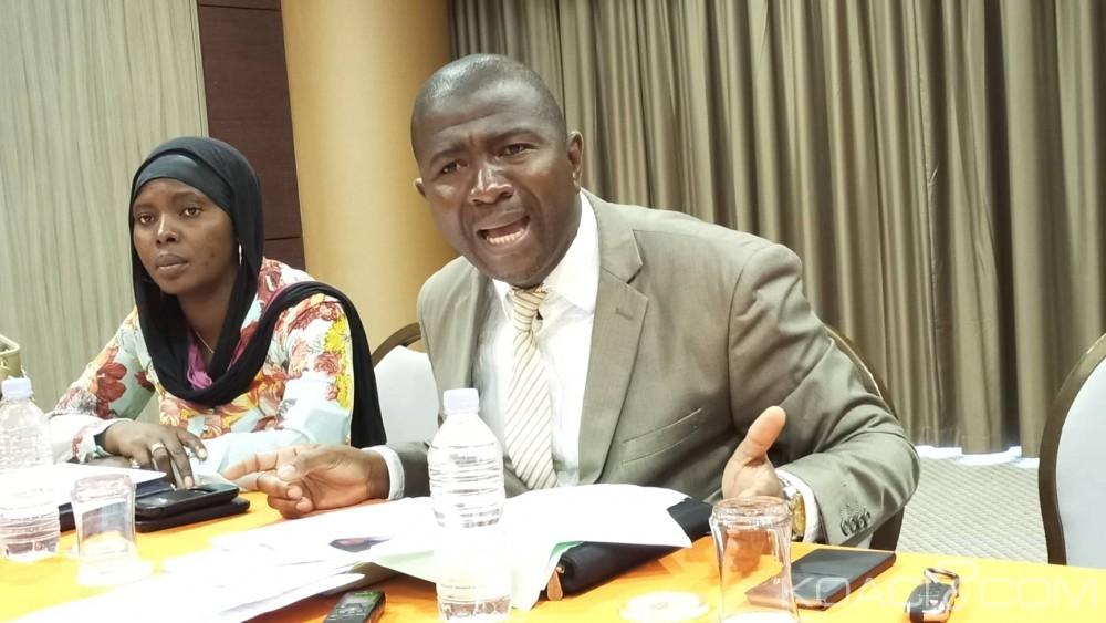 Côte d'Ivoire: Liquidation de SAFCACAO, Maître Sangaré Bema dénonce une affaire politique et cite Bedié, Gbagbo et Ouattara