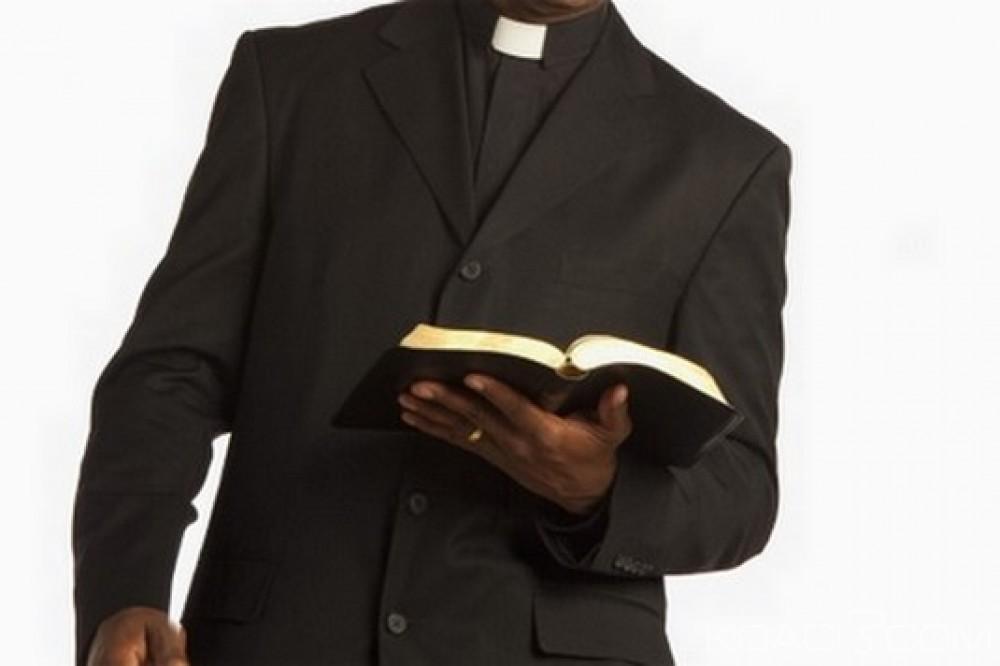 Ghana : L'EPG rejette l'idée d'impôts pour les églises