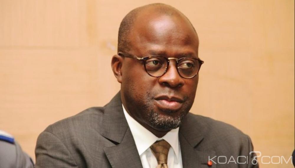 Côte d'Ivoire: Convoqués par Bédié, 13 cadres du PDCI présents et cinq absents, Donwahi dans le flou