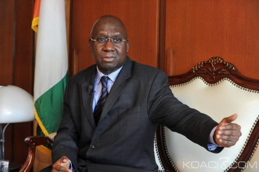 Côte d'Ivoire: Un proche d'Affi N'Guessan en voie de créer un parti pour soutenir Ouattara en 2020