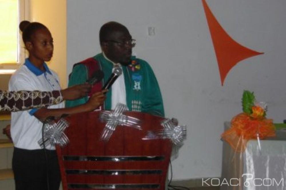 Côte d'Ivoire: 41 doctorants présentent les résultats de leurs travaux de recherches