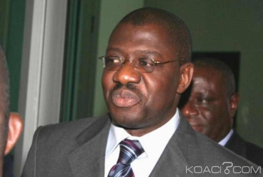 Côte d'Ivoire: Un ancien  employé du négociant pétrolier Gunvor condamné pour avoir versé des  pots-de-vin à des proches de Gbagbo