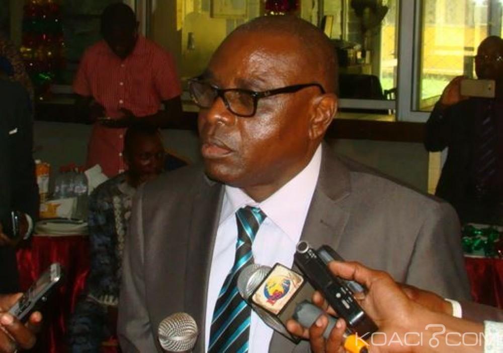 Congo : Des ONG se mobilisent pour la libération de trois anciens responsables du CHU