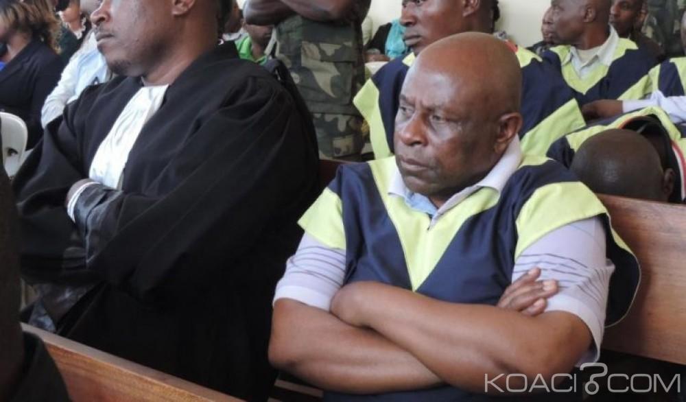 RDC: Élections, un milicien condamné pour viol sur la liste, la CENI s'excuse