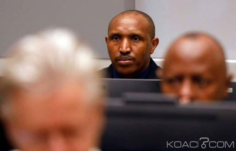 RDC:   CPI, Bosco Katanga aurait« drogué » des enfants-soldats avant de les utiliser pour des crimes