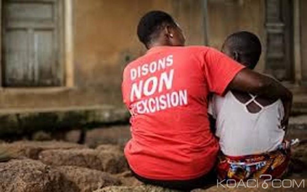 Côte d'Ivoire: 14 filles excisées à Adiaké, l'exciseuse qui résiderait à Bonoua recherchée