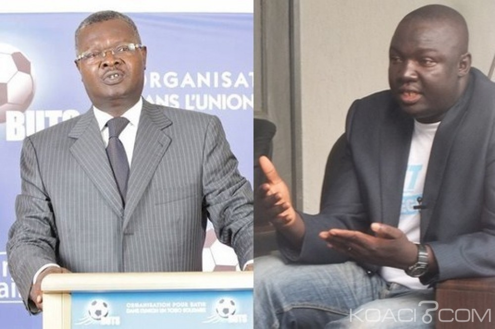 Togo: Appels de Agbéyomé et de Taama pour une CENI rééquilibrée et l'effectivité des réformes