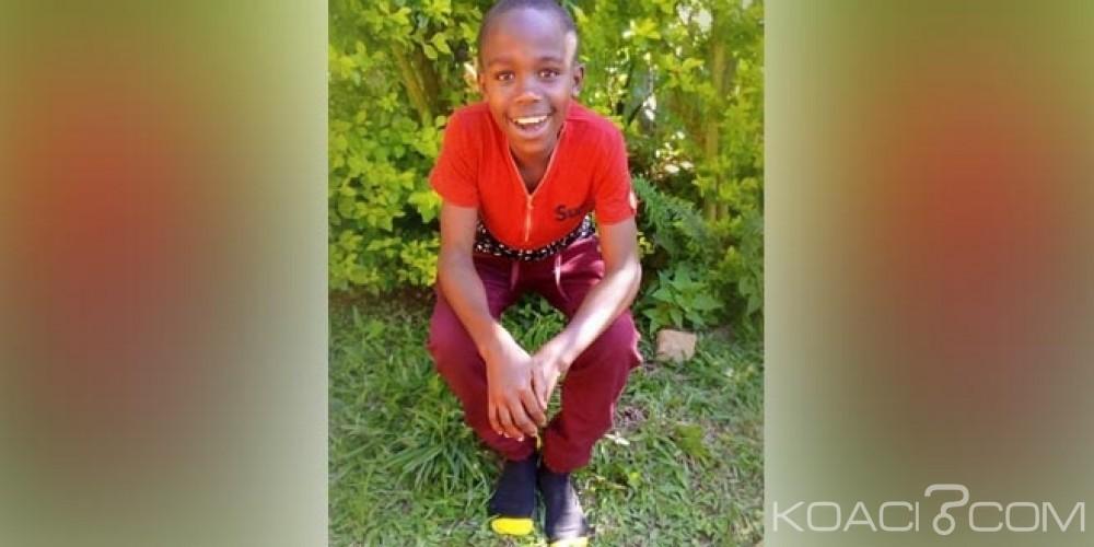 Tanzanie: Un élève de 13 ans meurt sous les coups de son maître d'école