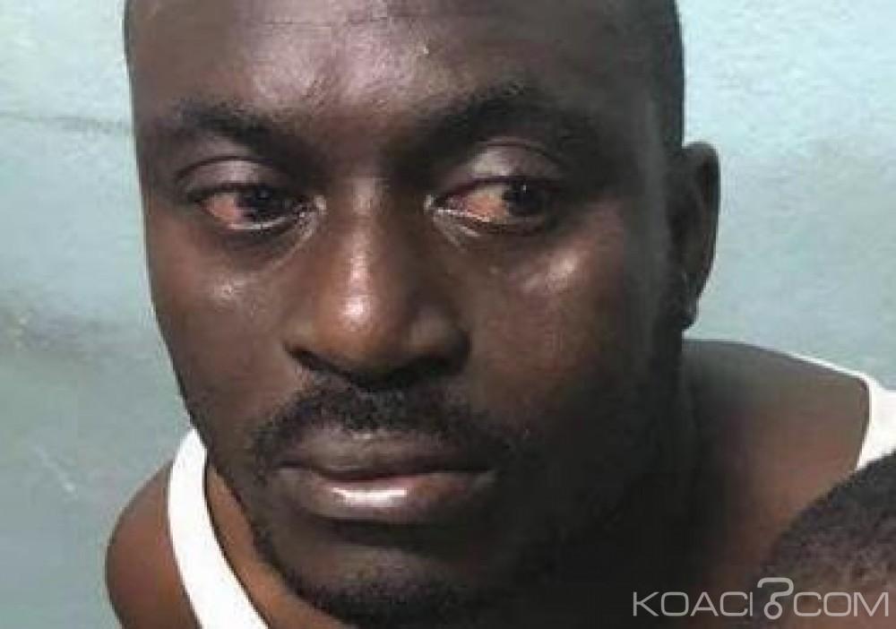 Côte d'Ivoire: Fin de cavale pour un ravisseur d'enfants, il demandait de fortes sommes en rançon