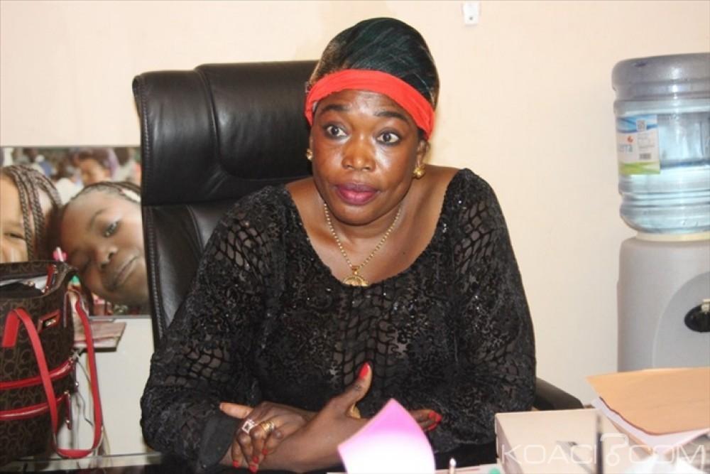 Burkina Faso: Safiatou Lopez interpelée pour son implication dans une tentative d'évasion de détenus