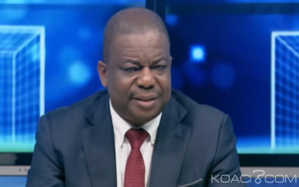 Bénin: La fédération promet de sanctionner les joueurs qui mentent sur leur à¢ge
