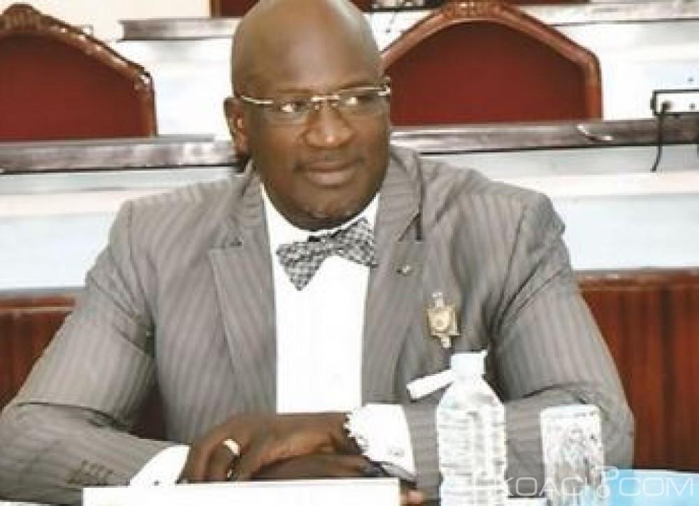 Côte d'Ivoire: Refusant d'être parrainé par le RHDP, un député suspend sa tournée pour mettre les choses au clair avec Ouattara