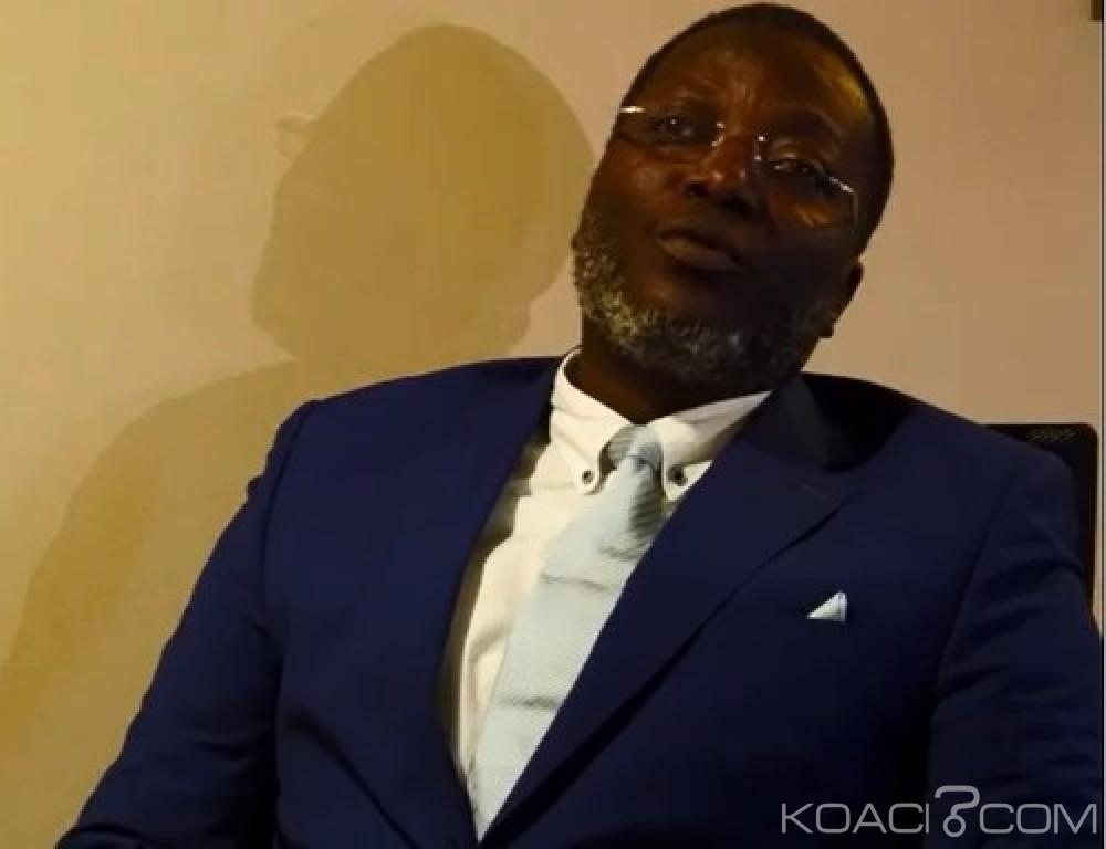 Côte d'Ivoire : Agrobusiness, Christophe Yapi n'a pas payé ses clients comme prévu et sollicite l'indulgence de Ouattara