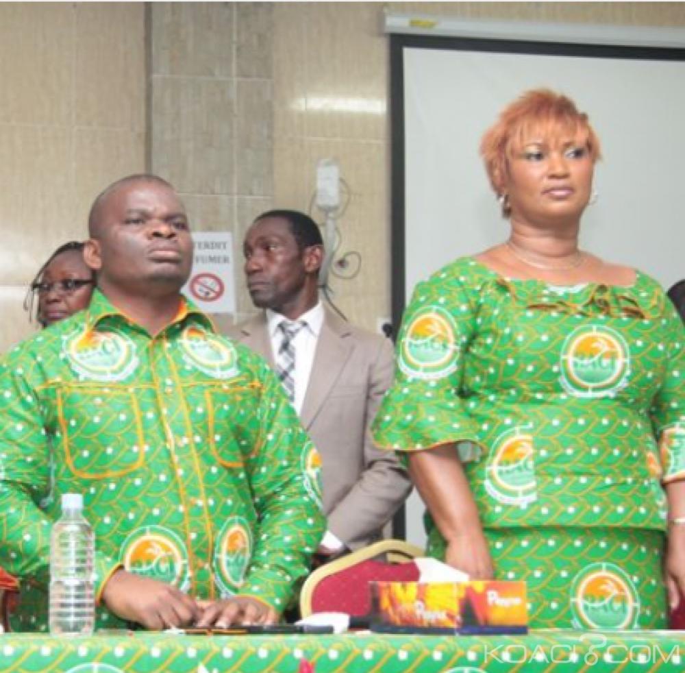 Côte d'Ivoire: Le RACI plaide pour une loi de l'amnistie des 800 prisonniers  de la crise post-électorale