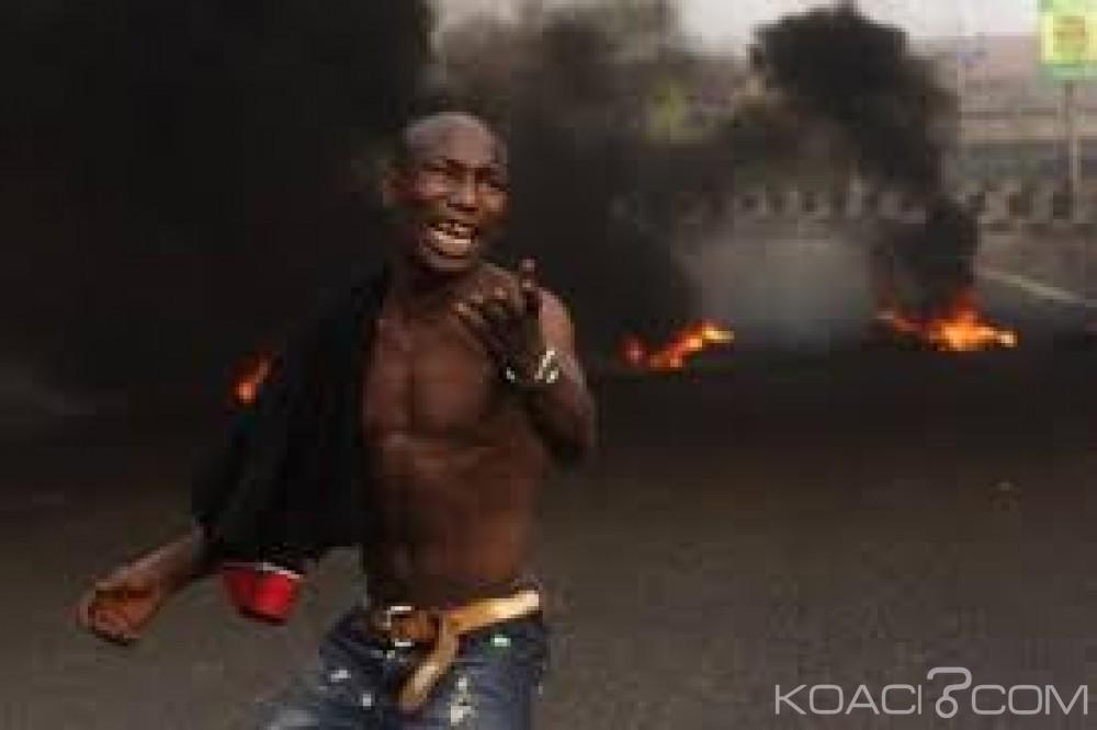 Nigeria: Etat du Plateau, de nouvelles violences  intercommunautaires font 19 morts  au moins