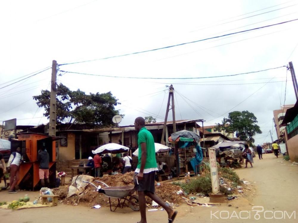Cameroun: Camp sic Nlongkak, la restauratrice cambriolait son propre voisinage