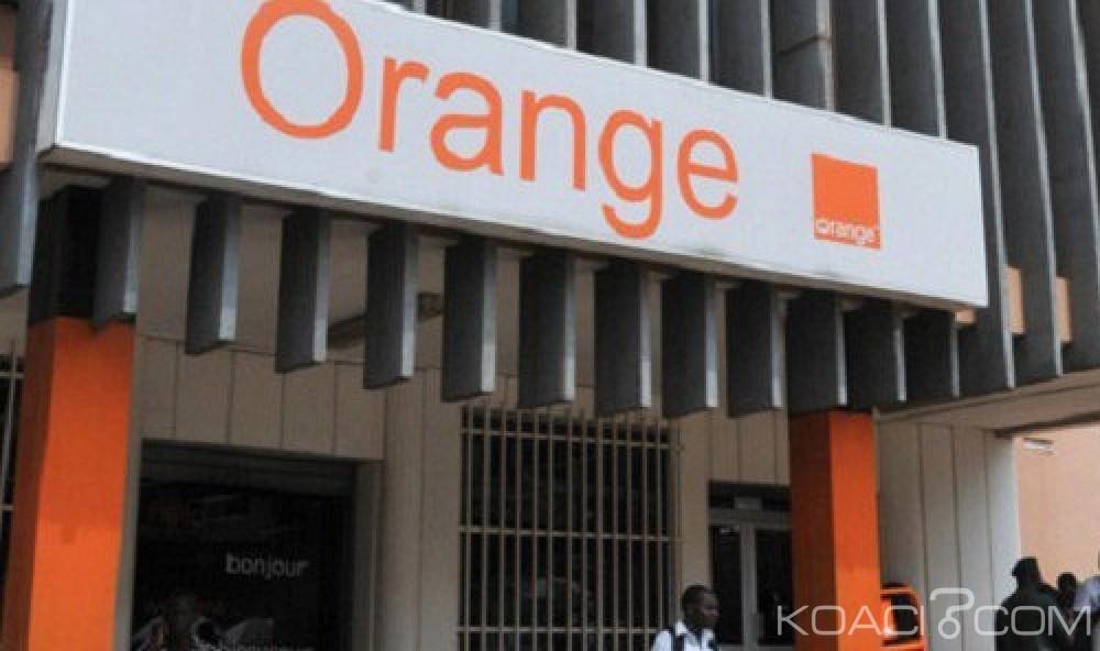 Côte d'Ivoire: Téléphonie,  voici les conditions pour être éligible au service de portabilité
