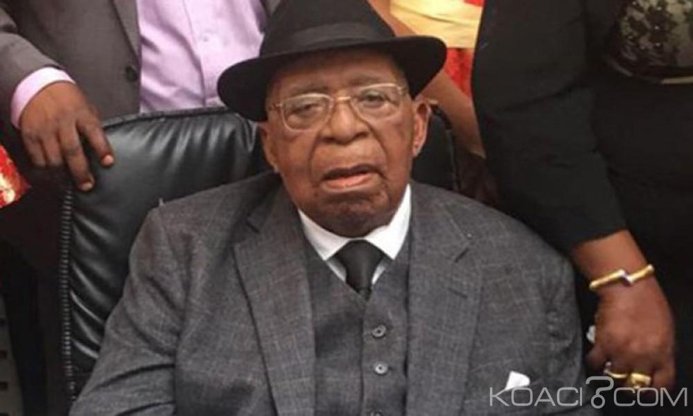 RDC:  Présidentielle, deux candidats dont un ancien  proche de Lumumba éliminés de la course