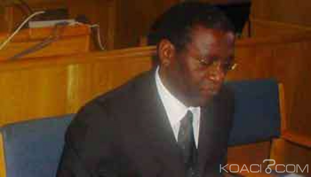Rwanda : Génocide, cinq rwandais accusés d'avoir tenté de soudoyer des témoins dans le procès d'un ex ministre