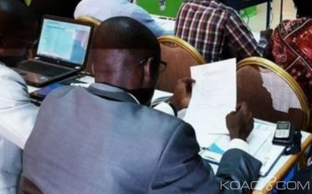 Côte d'Ivoire : Les enseignants-chercheurs en grève illimitée, l'Université paralysée