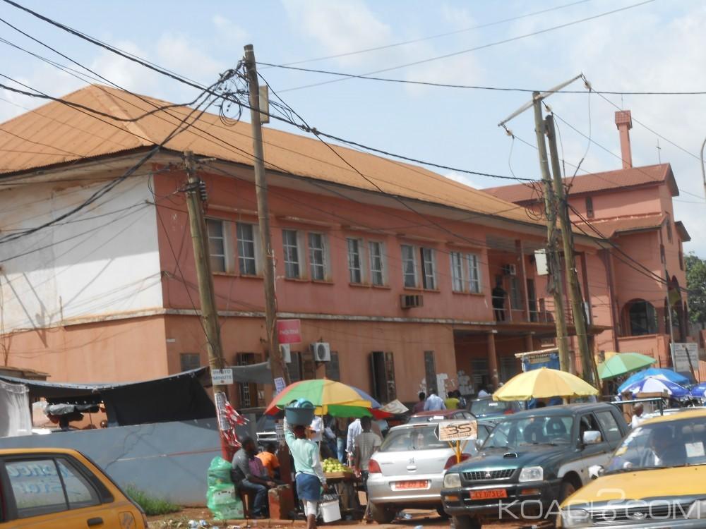 Cameroun: Le gouvernement est accusé de promouvoir les déviances sexuelles à l'école