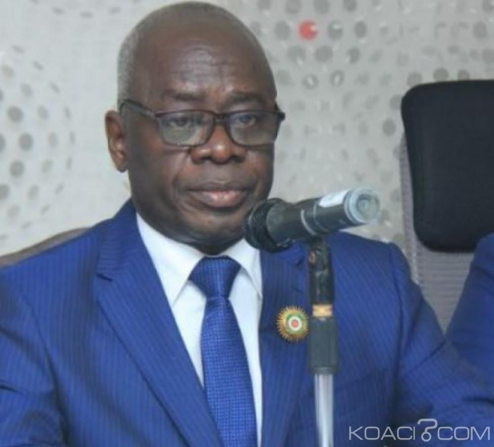 Côte d'Ivoire: Le maire intérimaire du Plateau rassure, «Je ne suis pas dans une posture de chasse aux sorcières»