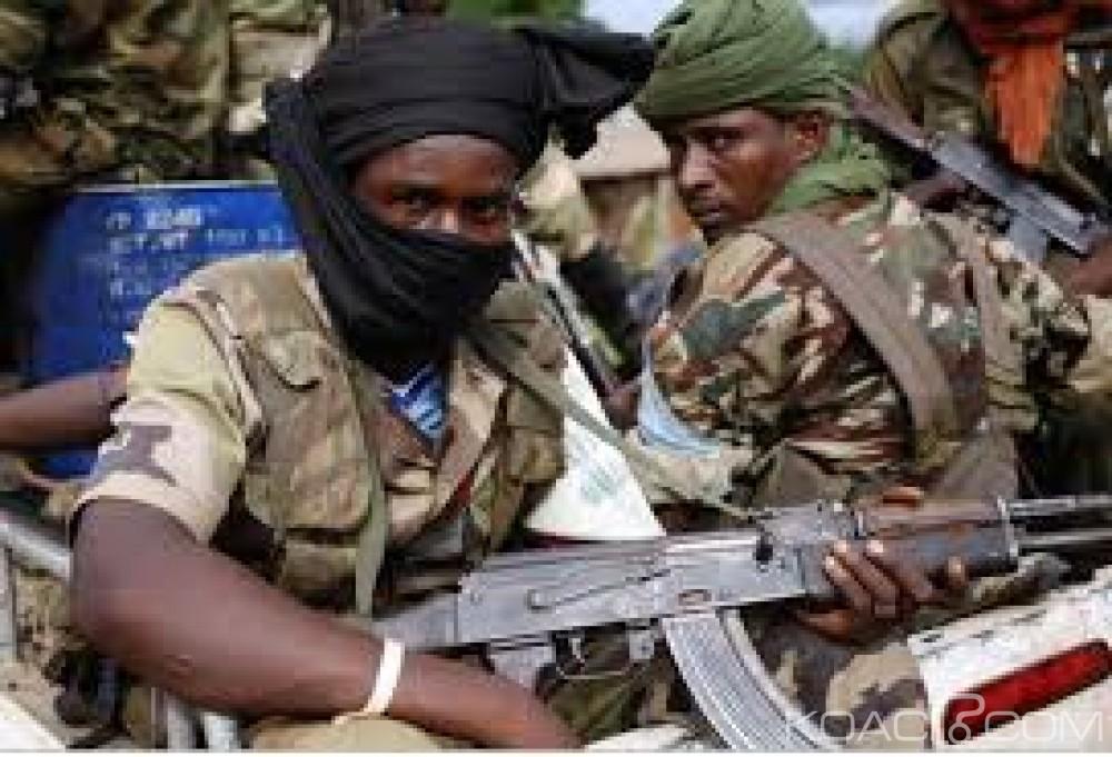 Centrafrique: 12 morts au moins dans une attaque d'ex-Séléka à Bria