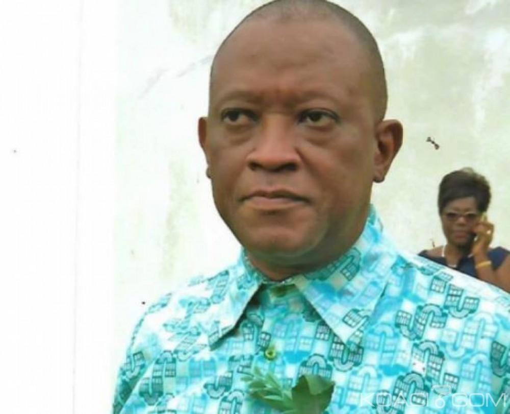 Côte d'Ivoire: Le monde des medias à nouveau frappé par un deuil, JC Kodjané a déposé le micro