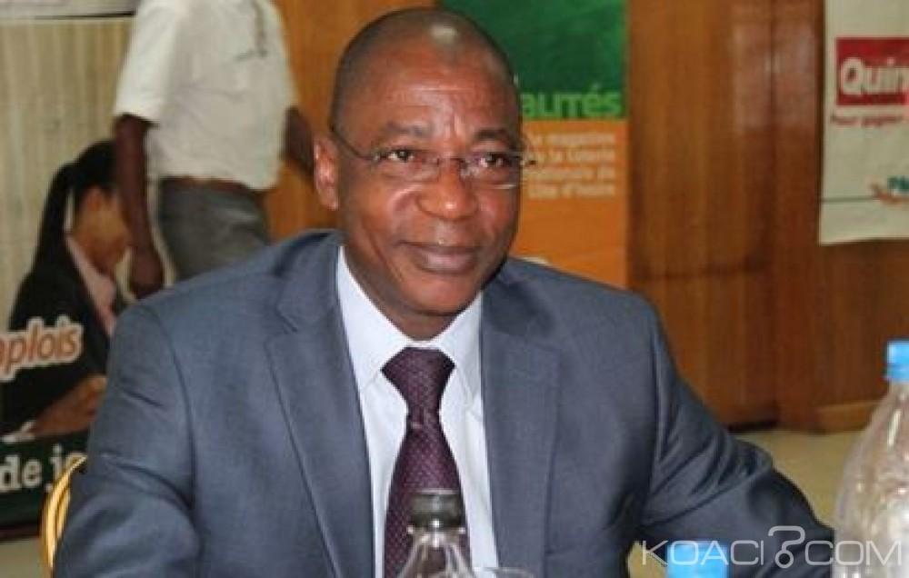 Côte d'Ivoire : Locales, suspicion d'un plan d'invalidation de candidatures gênantes pour le RHDP parti unifié
