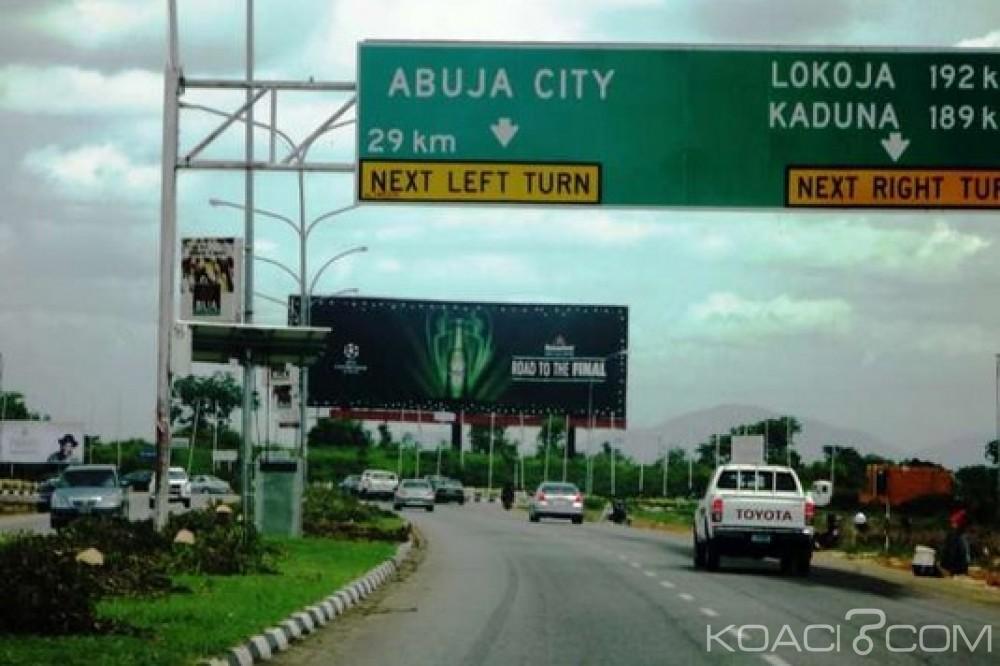 Nigeria: Peur d'un tremblement de terre dissipée à Abuja, prise de mesures préventives