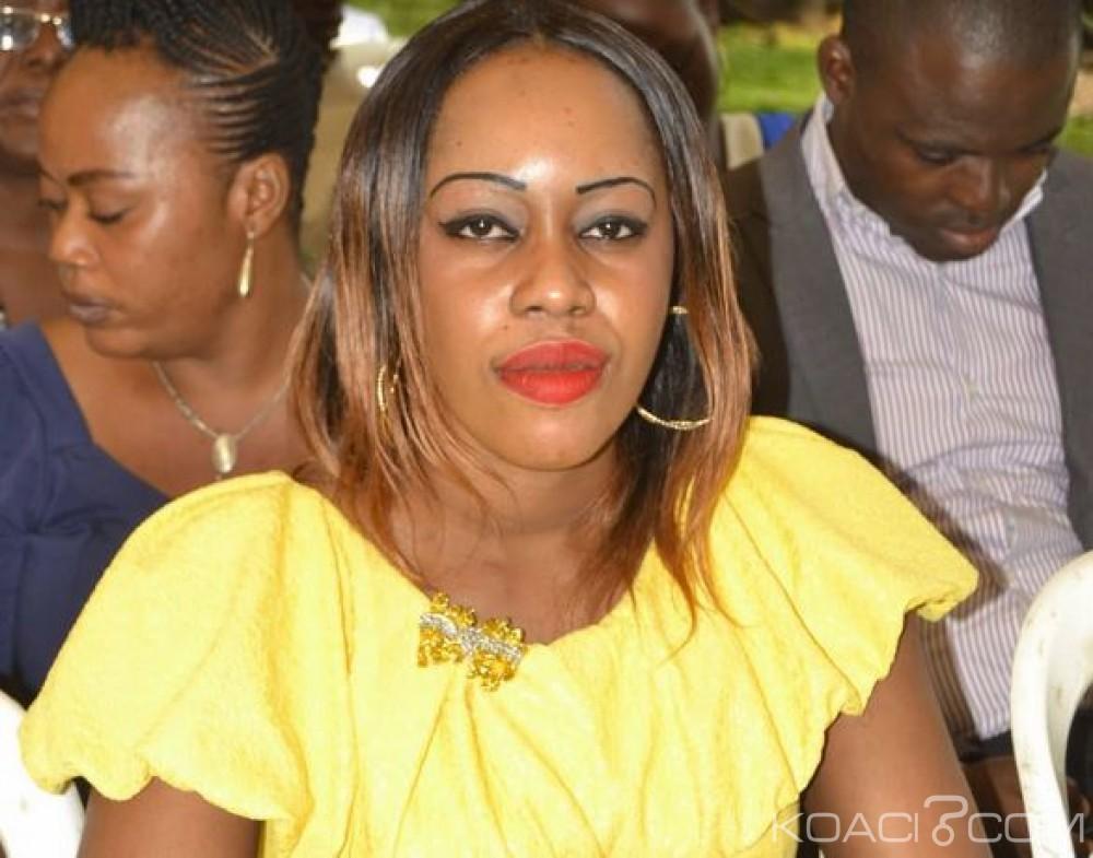 Côte d'Ivoire : L'AFFDOCI dénonce la détention prolongée de 30 bénéficiaires de l'ordonnance d'amnistie du 6 août 2018