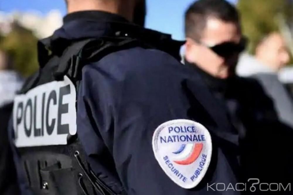 Liberia: Arrêté, un libérien mis en examen en France pour crimes contre l'humanité