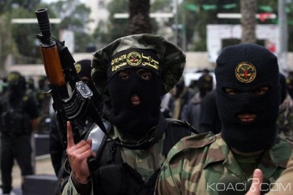 Libye: Tripoli,  le siège de la compagnie  pétrolière attaqué par des hommes cagoulés