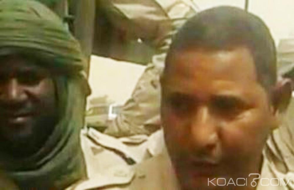 Mali : Saloum Ould Beck, haut responsable de l'ex rébellion CMA assassiné à Tombouctou