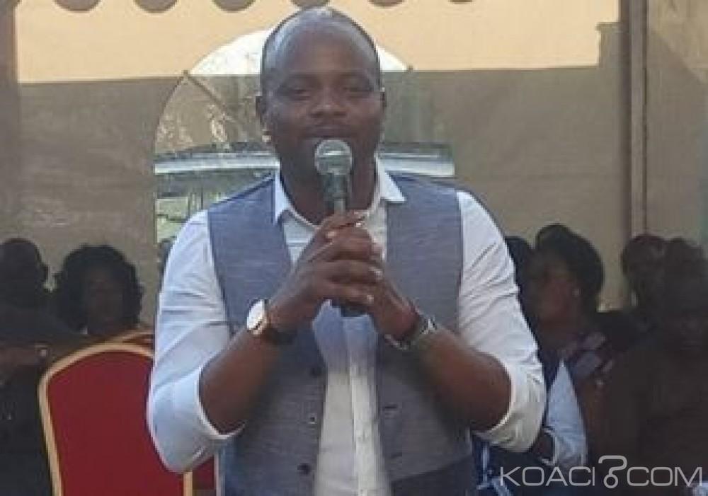 Côte d'Ivoire: Feuilleton du Plateau, le pouvoir explique les raisons du choix de Fabrice Sawegnon