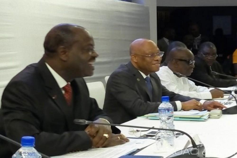 Togo : Examen de la feuille de route, le sort de la CENI réservé aux facilitateurs