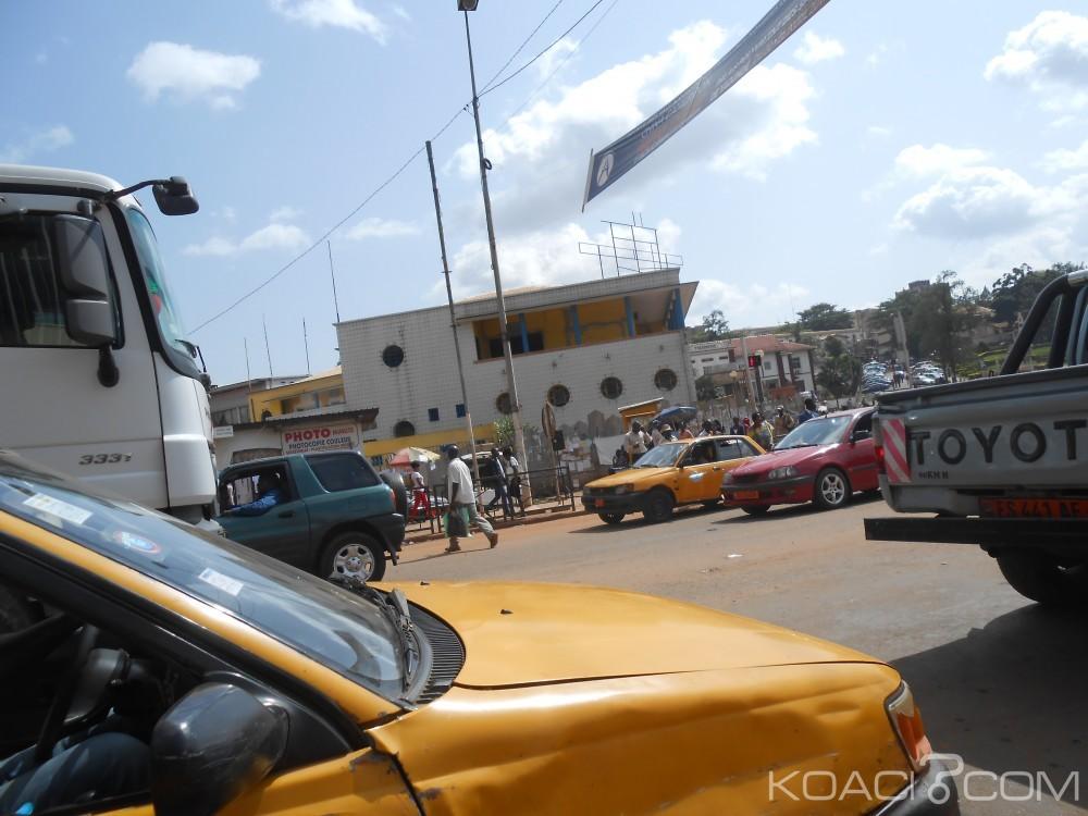 Cameroun : Yaoundé, un diplomate russe agressé par deux bandits armés