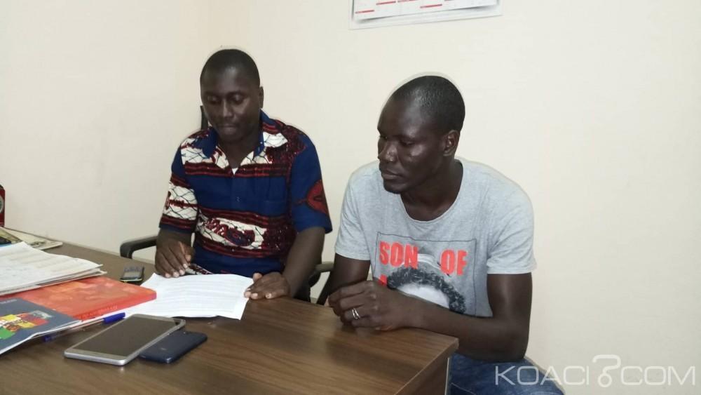 Côte d'Ivoire : Ouangolo, bagarre pour le contrôle de l'activité commercialisation de bovins, d'ovins et de caprins importés du Burkina Faso