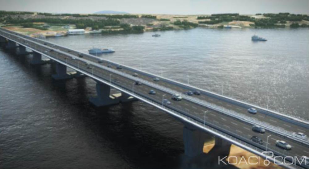 Côte d'Ivoire: 4è pont, les  indemnisations devraient  débuter la semaine prochaine