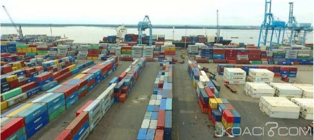 Cameroun : Le casse-tête du désengorgement au terminal à conteneurs du port de Douala