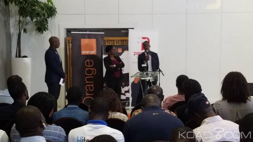 Côte d'Ivoire: Lancement de la 2e édition du festival des jeux vidéos d'Abidjan