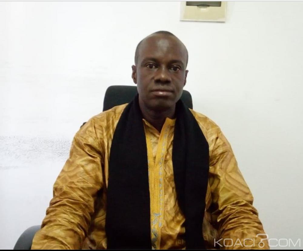 Côte d'Ivoire : Café-Cacao, la campagne 2018-2019 menacée pour non-paiement par l'Etat du report de stock