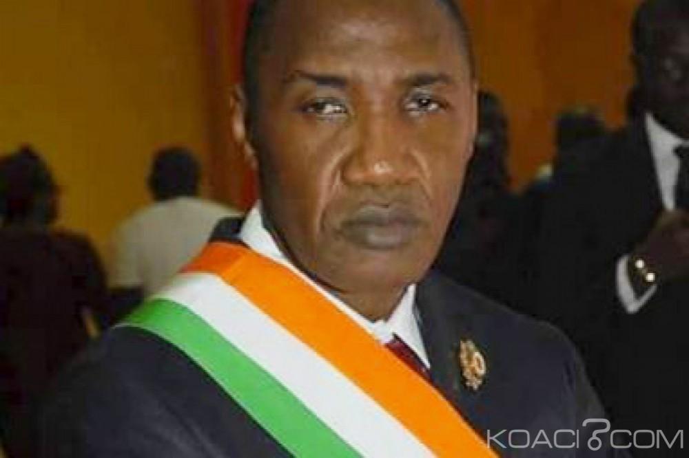 Côte d'Ivoire : Le député RDR de Séguéla commune «J'ai honte pour ma région et j'ai peur pour mon pays»