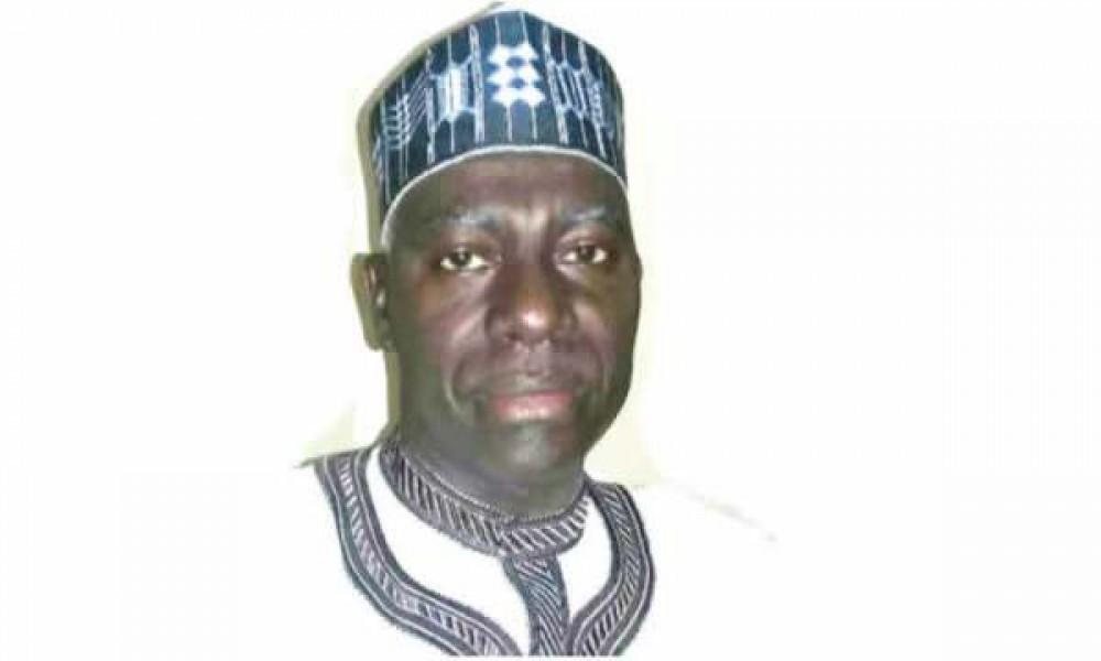 Nigeria: Un nouveau chef nommé  à la tête des services secrets