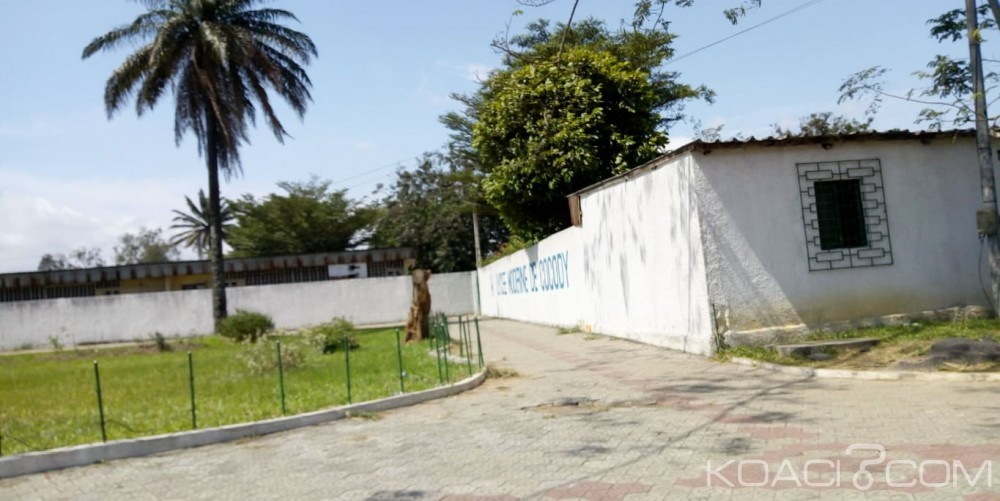 Côte d'Ivoire: Rentrée scolaire  2018-2019, tout savoir sur le calendrier