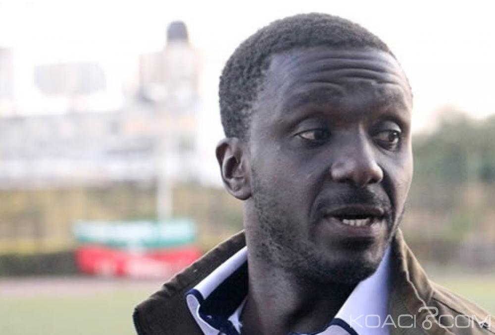 Côte d'Ivoire: Ligue1, après deux défaites en  deux journées, l'Africa se sépare de son entraîneur