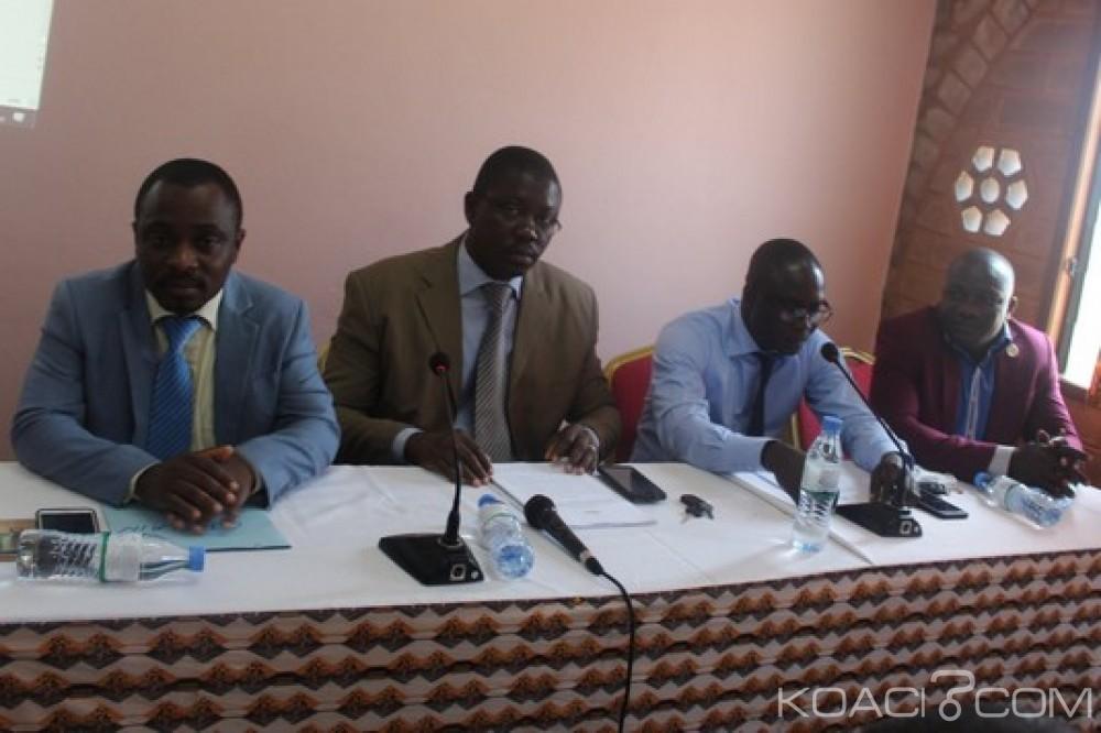 Togo : Rapport du CACIT sur la situation des droits de l'homme et recommandations